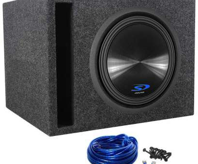 14 Perfect 14 Gauge Wire, Subwoofer Ideas
