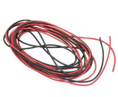 14 awg wire amp rating allishop 14, diy battery wire electronic wire 14 gauge, 14awg rh aliexpress, 14, Wire, Rating 14-2, Stranded Wire 15 Fantastic 14, Wire, Rating Ideas