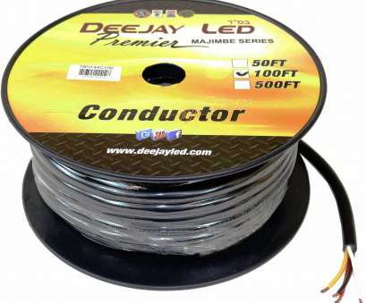 14 awg wire amp rating deejay, 14, 4 conductor cable, tbh144c100, photo rh bhphotovideo, 16, Wire, Wire Gauge Thickness Chart 14, Wire, Rating Best Deejay, 14, 4 Conductor Cable, Tbh144C100, Photo Rh Bhphotovideo, 16, Wire, Wire Gauge Thickness Chart Pictures