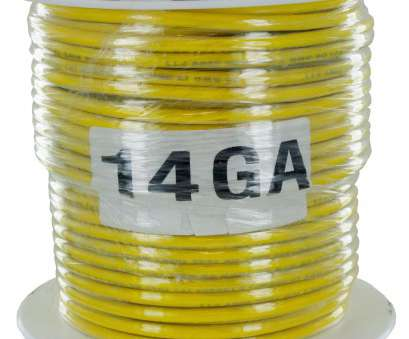 14 awg wire amp rating mtw stranded wire 14, yellow elecdirect rh elecdirect, 14, Wire Rating 14, Wire, Rating 14, Wire, Rating Nice Mtw Stranded Wire 14, Yellow Elecdirect Rh Elecdirect, 14, Wire Rating 14, Wire, Rating Photos