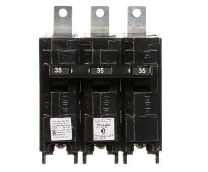 14 awg wire amp rating Siemens 90, 3-Pole Type, 22 kA Circuit Breaker-B390H, The 14, Wire, Rating Practical Siemens 90, 3-Pole Type, 22 KA Circuit Breaker-B390H, The Photos