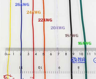 14 awg wire amp rating striveday 1007 26, cable copper wire, meters, blue green rh solidrop, AWG Wire Gauge Size Chart 14, Wire, Rating 14, Wire, Rating Cleaver Striveday 1007 26, Cable Copper Wire, Meters, Blue Green Rh Solidrop, AWG Wire Gauge Size Chart 14, Wire, Rating Pictures