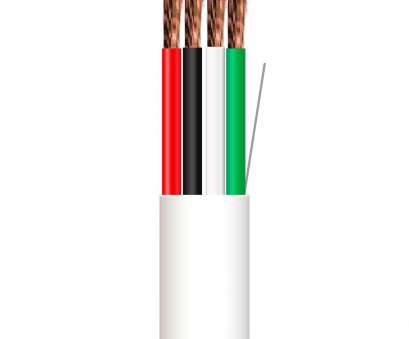 14 awg wire amp rating syston cable technology 500ft 14 gauge 4 conductors, stranded, rh homedepot, 18, Wire 14, Wire, Rating 14, Wire, Rating Practical Syston Cable Technology 500Ft 14 Gauge 4 Conductors, Stranded, Rh Homedepot, 18, Wire 14, Wire, Rating Galleries