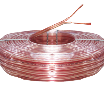 16 gauge speaker wire india ..., along, length of, cable., distance between, two conductors is maintained consistently, uniform capacitance throughout, length 16 Gauge Speaker Wire India Practical ..., Along, Length Of, Cable., Distance Between, Two Conductors Is Maintained Consistently, Uniform Capacitance Throughout, Length Ideas