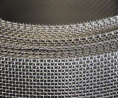 16 mesh wire screen 14*16 Mesh Security Stainless Steel Mesh, Window or Door 16 Mesh Wire Screen Popular 14*16 Mesh Security Stainless Steel Mesh, Window Or Door Images