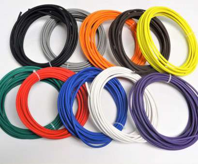 18 gauge automotive wire near me GXL Automotive 18 Gauge Insulated Wire High Safety With Bare Copper Conductor 18 Gauge Automotive Wire Near Me Fantastic GXL Automotive 18 Gauge Insulated Wire High Safety With Bare Copper Conductor Collections