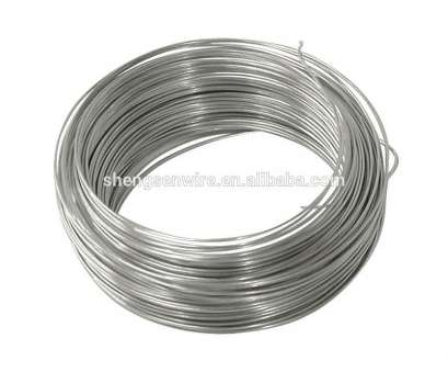 18 gauge galvanized wire Galvanized Wire, Galvanized Wire Suppliers, Manufacturers at Alibaba.com 18 Gauge Galvanized Wire Fantastic Galvanized Wire, Galvanized Wire Suppliers, Manufacturers At Alibaba.Com Galleries