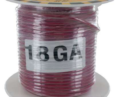 18 gauge pink wire MTW, Equipment Wire 18, Red, ElecDirect 18 Gauge Pink Wire Popular MTW, Equipment Wire 18, Red, ElecDirect Collections