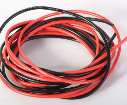 18 gauge silicone wire 18 Gauge Silicone Wire 10 feet, 18, Silicone Wire, Flexible Silicone Wire, $9.48 11 Fantastic 18 Gauge Silicone Wire Solutions