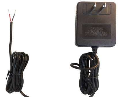 18 gauge wire for doorbell OhmKat Video Doorbell Power Supply- Compatible with Nest Hello, No Existing Wiring Required, Transformer, Adapter, Power, & Supply, In, (Black) 18 Gauge Wire, Doorbell Practical OhmKat Video Doorbell Power Supply- Compatible With Nest Hello, No Existing Wiring Required, Transformer, Adapter, Power, & Supply, In, (Black) Photos