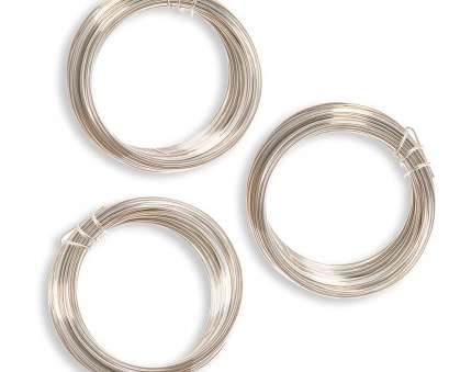 18 gauge wire michaels Silver Wire Value Pack By Bead Landing™ 18 Gauge Wire Michaels Popular Silver Wire Value Pack By Bead Landing™ Images