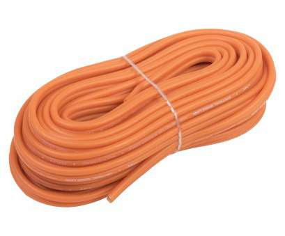 18 gauge wire for speakers Cables & Connections, Vibe Audio 18 Gauge Wire, Speakers Professional Cables & Connections, Vibe Audio Images
