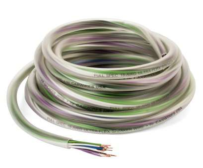 18 gauge wire for speakers Carwires SW9000-12, 18-AWG 9 Conductor, Speaker Wire, ft 18 Gauge Wire, Speakers Most Carwires SW9000-12, 18-AWG 9 Conductor, Speaker Wire, Ft Ideas