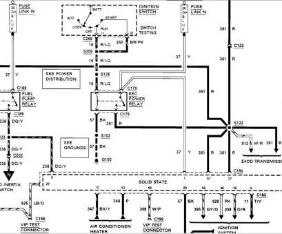 1997 starter wiring diagram 1991 Ford F150 Wiring Trusted Wiring Diagrams 1997 F150 Starter Wiring Diagram 1991 Ford F150 Starter Wiring Diagram 1997 Starter Wiring Diagram Nice 1991 Ford F150 Wiring Trusted Wiring Diagrams 1997 F150 Starter Wiring Diagram 1991 Ford F150 Starter Wiring Diagram Galleries