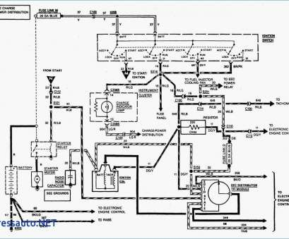 1998 F150 Starter Wiring Diagram Fantastic 1989 Ford F150 Ignition Wiring Diagram Sample Electrical Wiring Rh Metroroomph, 2011, Trailer Wiring Diagram 1997 F150 Starter Wiring Diagram Pictures