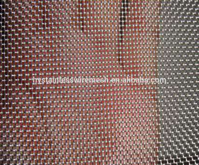 9 Best 1Mm Stainless Steel Wire Mesh Pictures