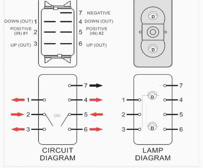 2, And, Switch Wiring New Momentary Toggle Switch Wiring Diagram 2, Light Staircase Connections In Fancy Magnificent On, 973X1259 Pictures