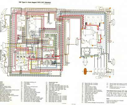 15 Most 2 Electrical Wiring Diagram Pictures