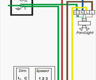 10 Cleaver 2, Light Switch Wiring Colours Solutions
