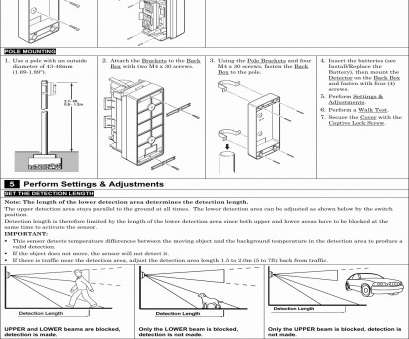 2 way motion sensor switch wiring diagram 3, Wiring Diagram Lovely, Motion Sensor Wiring Diagram Patent Us Motion Sensor Switch for 2, Motion Sensor Switch Wiring Diagram Cleaver 3, Wiring Diagram Lovely, Motion Sensor Wiring Diagram Patent Us Motion Sensor Switch For Photos