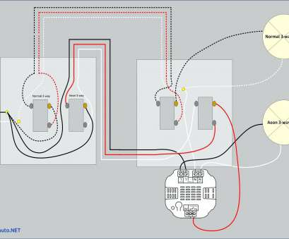 2 way switch wiring diagram with dimmer 3, Switch Wiring Diagram With Dimmer Inspirational Wiring Diagram, A, Way Dimmer Switch Save Wiring Diagram Led 2, Switch Wiring Diagram With Dimmer Perfect 3, Switch Wiring Diagram With Dimmer Inspirational Wiring Diagram, A, Way Dimmer Switch Save Wiring Diagram Led Images