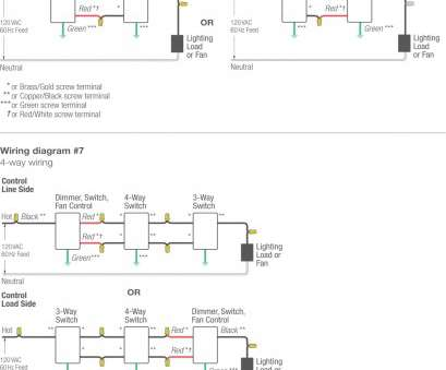 2 way switch wiring diagram with dimmer Lutron Diva Dimmer Wiring Diagram To 2, Switch, Ssl U003d1 On Inside 2, Switch Wiring Diagram With Dimmer Fantastic Lutron Diva Dimmer Wiring Diagram To 2, Switch, Ssl U003D1 On Inside Collections