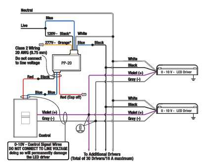2 way switch wiring diagram with dimmer Lutron Diva Dimmer Wiring Diagram To 2, Switch, Ssl U003d1 On, Or 2, Switch Wiring Diagram With Dimmer Brilliant Lutron Diva Dimmer Wiring Diagram To 2, Switch, Ssl U003D1 On, Or Collections