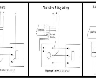 2 way switch wiring diagram with dimmer varilight specialist modules, 1, dimming wiring diagram hd rh hd dump me 3-Way Dimmer Switch Wiring Diagram, Dimmer Switch Wiring Diagrams 2, Switch Wiring Diagram With Dimmer New Varilight Specialist Modules, 1, Dimming Wiring Diagram Hd Rh Hd Dump Me 3-Way Dimmer Switch Wiring Diagram, Dimmer Switch Wiring Diagrams Collections