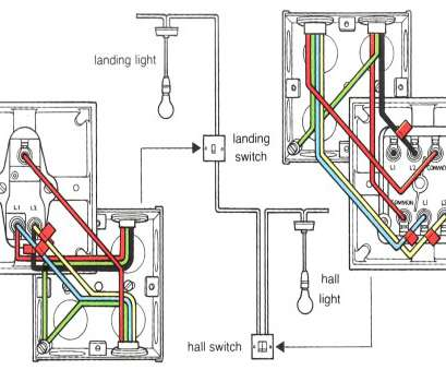 2 way switch wiring with intermediate Intermediate Switch Wiring Diagram, Best Of 2, Dimmer And 2, Switch Wiring With Intermediate Brilliant Intermediate Switch Wiring Diagram, Best Of 2, Dimmer And Pictures