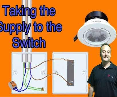 2 way switch wiring with intermediate Taking, Feed (Supply) to, Switch, Way, Intermediate Switching of a Lighting Circuit 2, Switch Wiring With Intermediate Brilliant Taking, Feed (Supply) To, Switch, Way, Intermediate Switching Of A Lighting Circuit Solutions