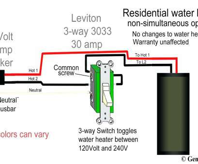 2 Wire Toggle Switch Wiring New Wiring Diagram, Led Light ...  Way Switch Wiring Diagram For Led on 3 way switch schematic, 3 way switch with dimmer, 3 way switch lighting, two way switch diagram, easy 3 way switch diagram, 3 way switch getting hot, 3 way switch help, 3 way light switch, volume control wiring diagram, gfci wiring diagram, 3 way switch electrical, 3 way switch wire, four way switch diagram, circuit breaker wiring diagram, 3 wire switch diagram, 3 way switch troubleshooting, 3 way switch installation, three switches one light diagram, 3 way switch cover,