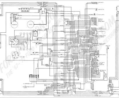 2004 F250 Trailer Brake Wiring Diagram Most 2013 F, Tail ...