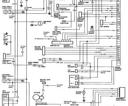 2005 Chevy Impala Starter Wiring Diagram Top 2005 Chevy ...