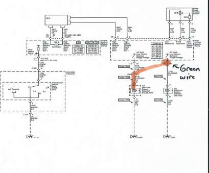 2006 Chevy Impala Starter Wiring Diagram Brilliant ... I ...