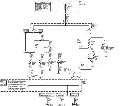 2006 Chevy Impala Starter Wiring Diagram Practical 2002 ...
