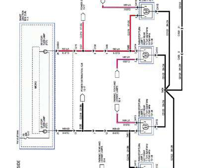 2007 f150 trailer brake wiring diagram ... light wiring diagram, 2010 F 150. Ground is, solid black,, black/green. If, have difficulty reading, codes I, send to, by other 2007 F150 Trailer Brake Wiring Diagram Nice ... Light Wiring Diagram, 2010 F 150. Ground Is, Solid Black,, Black/Green. If, Have Difficulty Reading, Codes I, Send To, By Other Photos