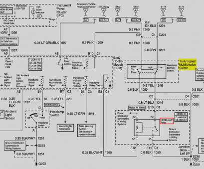 10 Practical 2007 Impala Starter Wiring Diagram Solutions ...