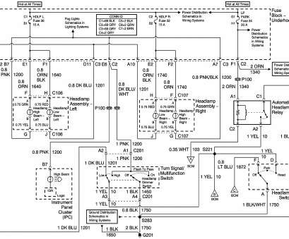 2008 Hummer H3 Radio Wiring Diagram Cleaver Awesome Hummer ...