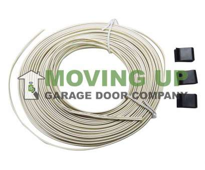 22 gauge 2 conductor bell wire 60 Ft Linear 22-2 Bell Wire Garage Door Hae00009 41B4494-1 Craftsman Liftmaster 22 Gauge 2 Conductor Bell Wire Nice 60 Ft Linear 22-2 Bell Wire Garage Door Hae00009 41B4494-1 Craftsman Liftmaster Images