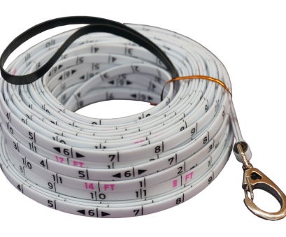 10 Top 22 Gauge Blasting Wire Collections