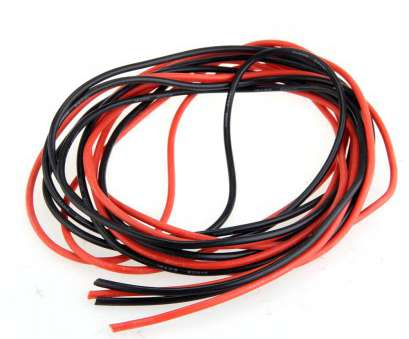 22 gauge silicone wire 1M Black+1M, 14awg flexible silicone wire gauge high temperature Tinned copper cable silicone rubber wire-in Wires & Cables from Lights & Lighting on 22 Gauge Silicone Wire Brilliant 1M Black+1M, 14Awg Flexible Silicone Wire Gauge High Temperature Tinned Copper Cable Silicone Rubber Wire-In Wires & Cables From Lights & Lighting On Collections