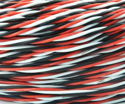 22 gauge silicone wire 2018 Zomi 22 Gauge Silicone Wire 300m High Temperature Resistant Soft, Flexible 22, Silicone Wire 60 Strands Of Copper Wire From Zhongmidx 22 Gauge Silicone Wire Best 2018 Zomi 22 Gauge Silicone Wire 300M High Temperature Resistant Soft, Flexible 22, Silicone Wire 60 Strands Of Copper Wire From Zhongmidx Galleries