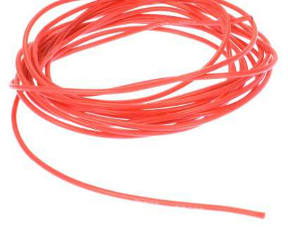 22 gauge silicone wire Apex RC Products 3m /, Red 22 Gauge, Super Flexible Silicone Wire # 22 Gauge Silicone Wire Practical Apex RC Products 3M /, Red 22 Gauge, Super Flexible Silicone Wire # Images