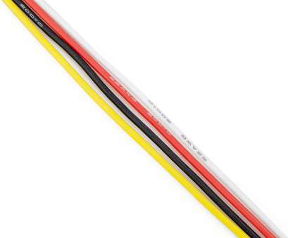 22 gauge silicone wire Silicone Wire 22awg (1mtr) 22 Gauge Silicone Wire Simple Silicone Wire 22Awg (1Mtr) Photos