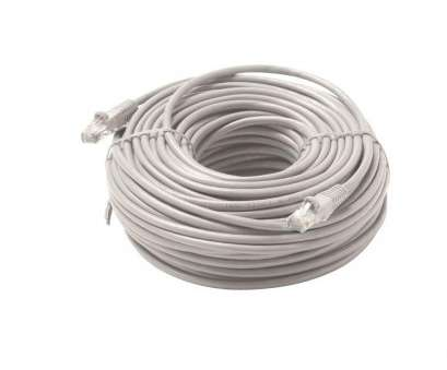 22 gauge wire walmart 50, Molded Cat5E, Patch Cord, Grey 22 Gauge Wire Walmart Top 50, Molded Cat5E, Patch Cord, Grey Solutions