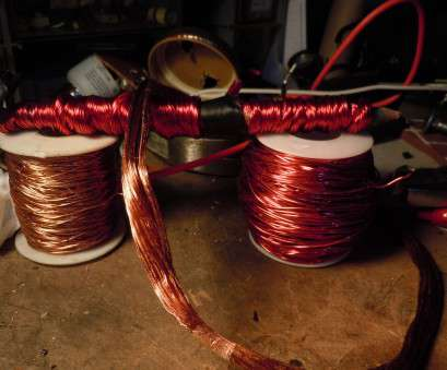 24 gauge enameled copper wire How to, Tons of Free Enameled Copper Wire: 4 Steps 24 Gauge Enameled Copper Wire Most How To, Tons Of Free Enameled Copper Wire: 4 Steps Images