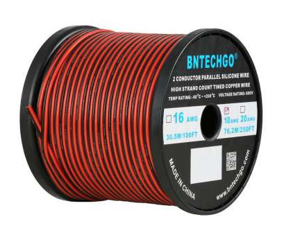 24 gauge silicone wire BNTECHGO 24 Gauge Silicone Wire Spool Blue, Feet Ultra Flexible High Temp, deg C 24 Gauge Silicone Wire Top BNTECHGO 24 Gauge Silicone Wire Spool Blue, Feet Ultra Flexible High Temp, Deg C Collections