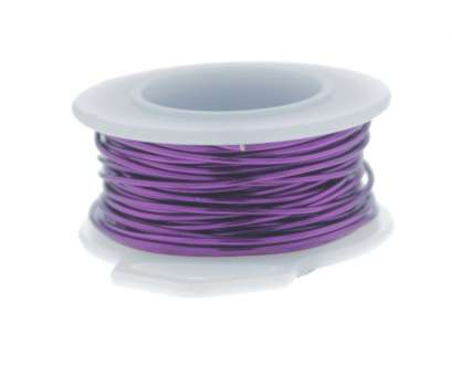 24 gauge silver plated wire 24 Gauge Round Silver Plated Amethyst Copper Craft Wire, 30 ft 24 Gauge Silver Plated Wire Popular 24 Gauge Round Silver Plated Amethyst Copper Craft Wire, 30 Ft Galleries