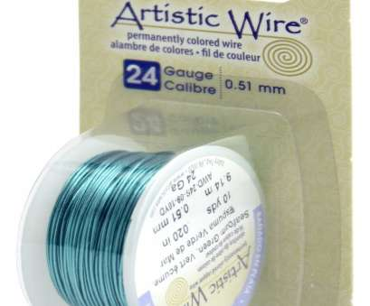 24 gauge silver plated wire Artistic Wire, 24 Gauge (.51mm), Silver Plated, Seafoam Green, 10 yd (9.1 m) 24 Gauge Silver Plated Wire Nice Artistic Wire, 24 Gauge (.51Mm), Silver Plated, Seafoam Green, 10 Yd (9.1 M) Ideas