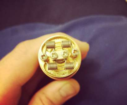 15 Practical 24 Gauge Wire Coil Build Collections